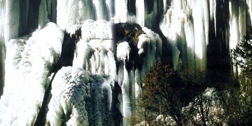凯发k8娱乐下载地址冰瀑冬季冬天2010年