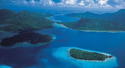 天堂岛Paradise Island_马尔代夫
