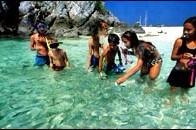 泰国苏梅岛Samui Island