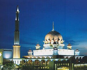 马来西亚旅游Malaysia