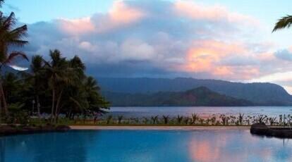 夏威夷群岛旅游