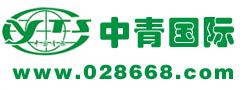 凯发k8娱乐下载地址旅游
